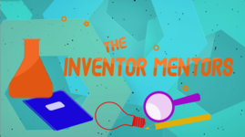 The Inventor Mentors - Profile